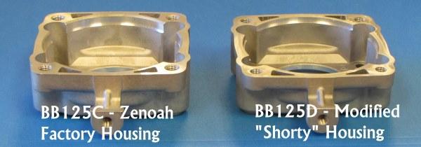 zenoah-g320rc-clutch-housing-options.jpg